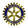 Rotary International Service Organization